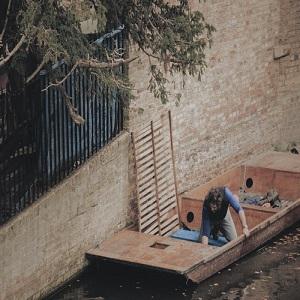 fence builder sydney